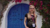 Мировая прогулка: Тунис Сезон-1 Серия 1