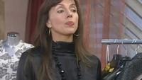Модная прививка 1 сезон 87 выпуск