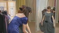 Модная прививка 1 сезон 92 выпуск