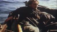 Морской волк Сезон 1 Серия 4