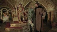 Нереальная история Артём Добрый Мягкий или грозный?