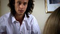 Невидимки Сезон-1 Что позволено Юпитеру