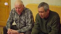 Обмен домами Сезон-1 Серия 10