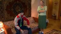 Одна за всех Одинокая из Иваново Годовщина
