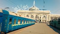 Однажды в Одессе Сезон 2 Серия 2
