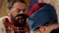 Однажды в Османской империи Сезон-1 Серия 16