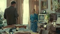 Офицерские жены Сезон-1 Серия 11