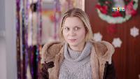 Ольга Сезон 3 3 сезон, 5 серия (12.11.2018)