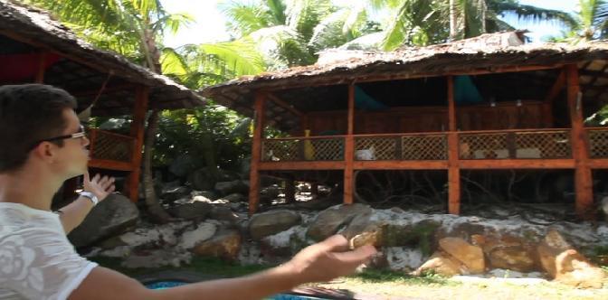 Смотреть Остров бесплатно