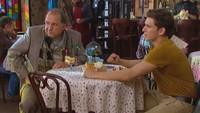 Папины дочки 18 сезон 359 серия