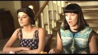 Папины дочки 19 сезон 377 серия