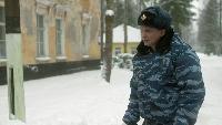 Письма на стекле Сезон-1 11 серия