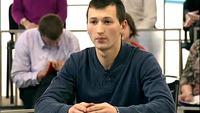По делам несовершеннолетних 1 сезон 526 выпуск