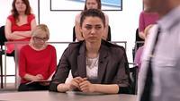 По делам несовершеннолетних 1 сезон 658 выпуск