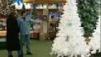По секрету всему свету (2006) Сезон-1 Рождество