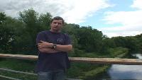 Подводные просторы России Сезон-1 Охота с Андреем Чугуновым