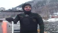 Подводные просторы России Сезон-1 Жигули