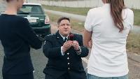 Полицейский с Рублёвки Сезон 1 серия 4