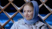 Посылка с Марса Сезон-1 Серия 2.