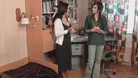Правильный дом 1 сезон 53 выпуск