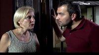 Преступления страсти 2 сезон 24 выпуск. Дачный сезон