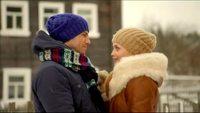 Принц Сибири 1 сезон 12 серия