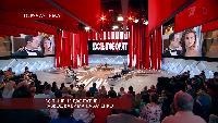 Пусть говорят Сезон-2018 Больше не двоеженец - развод Вадима Казаченко. Выпуск от 30.07.2018