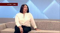 Пусть говорят Сезон-2018 Не сдержала слез - Виталина увидела Джигарханяна. Выпуск от 15.05.2018
