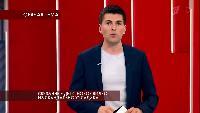 Пусть говорят Сезон-2018 Связанные дети - новые видео из скандального садика. Выпуск от 14.08.2018