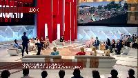 Пусть говорят Сезон-2018 Связанные дети - родители встречаются с владельцами садика. Выпуск от 20.08.2018