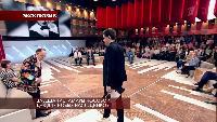 Пусть говорят Сезон-2018 Завещание Тамары Носовой - ДНК для новых наследников. Выпуск от 08.06.2018