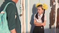 Q-елі Сезон-5 Серия 14 (на казахском языке)