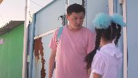 Q-елі Сезон-5 Серия 3 (на казахском языке)