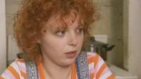 Ранетки 2 сезон 43 серия