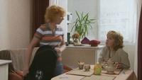 Ранетки 2 сезон 54 серия