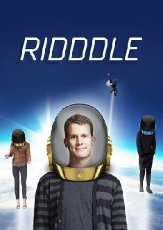 Смотреть Ridddle бесплатно