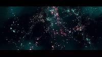 Ridddle Новые выпуски Новые выпуски - ЭПИДЕМИЯ 21 ВЕКА (это ждет каждого второго землянина)