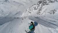 RideThePlanet Сезон-1 RideThePlanet: North Ossetia