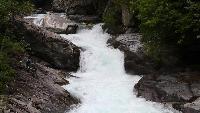 RideThePlanet Сезон-1 RideThePlanet: Southern Alps. Whitewater