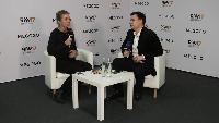 RIW 2017 День 2 День 2 - Александра Сагалович - Директор по DIGITAL-СТРАТЕГИИ BBDO MOSCOW