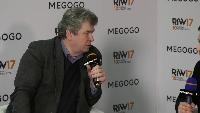 RIW 2017 День 2 День 2 - Алексей Корнилов - Главный эксперт чемпионата WORLDSKILLS
