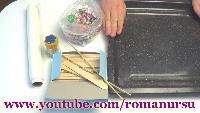 Roman Ursu Поделки своими руками Поделки своими руками - Как сделать леденцы на палочке своими руками в домашних условиях