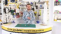 Roman Ursu Поделки своими руками Поделки своими руками - Как сделать плоскогубцы без единого гвоздя из дерева своими руками