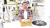 Roman Ursu Поделки своими руками Поделки своими руками - Первый человек из Молдавии получивший серебряную кнопку Play от YouTube