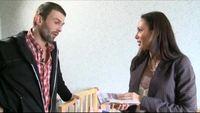 Рублево-Бирюлево 3 сезон 39 выпуск