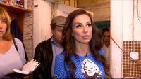 Рублево-Бирюлево 3 сезон 41 выпуск