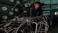 Русское оружие Русское оружие Эфир от 11.06.2014