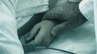 С.У.П. 1 сезон 32 выпуск