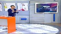 Школа доктора Комаровского Сезон-1 Гайморит