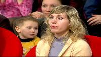 Школа доктора Комаровского Сезон-1 Коклюш